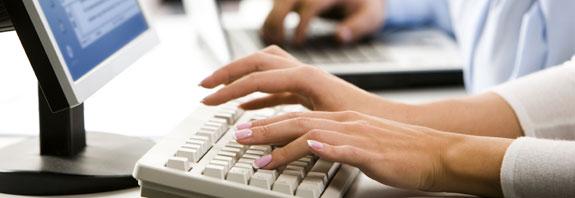 Formation bureautique et informatique à Montpellier