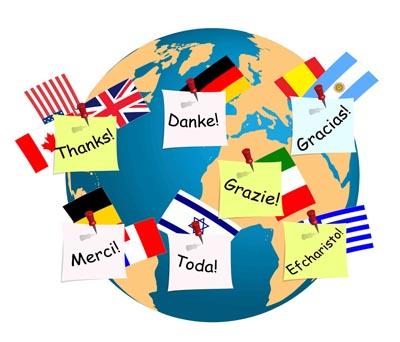Formations linguistiques sur mesure à Montpellier