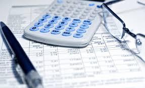 Formation comptabilité Montpellier